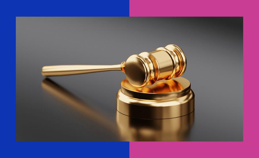 Free From Fibroids Foundation and The Fibroid Coalition Praise Senators Booker and Capito Legislation to Combat Uterine Fibroids
